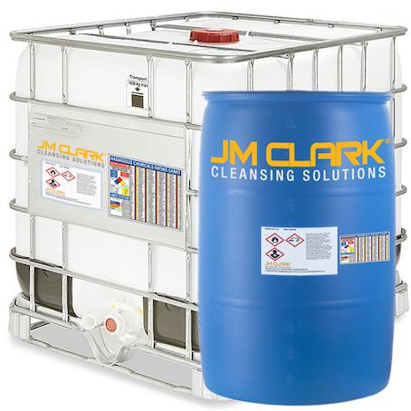 largecontainer